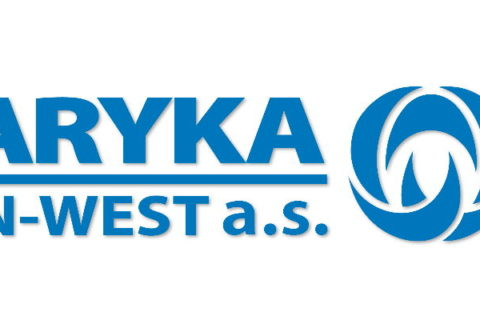 ARYKA IN-WEST